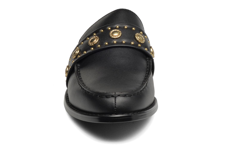 Mules et sabots SENSO Ciarai I Noir vue portées chaussures