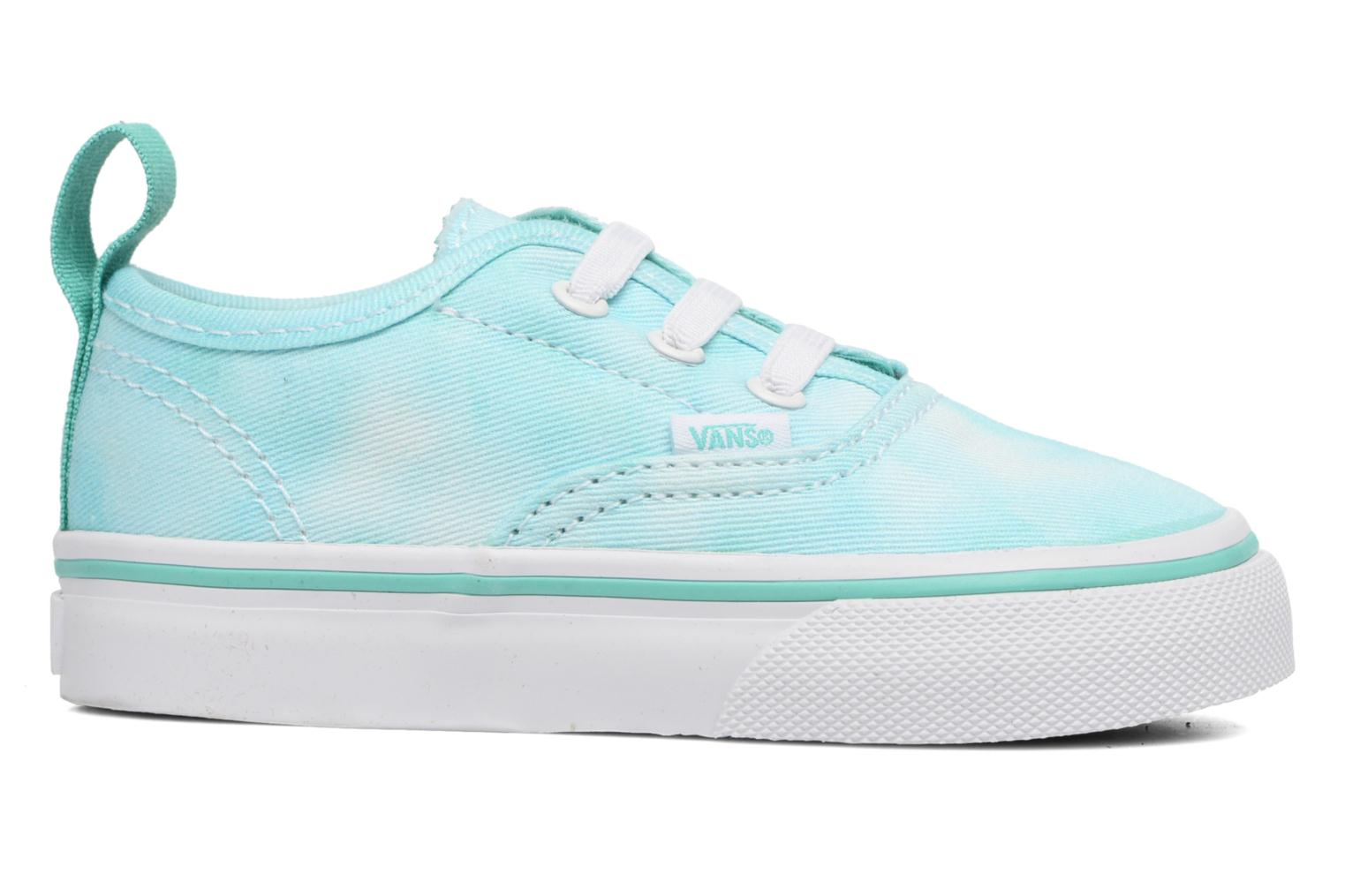 Authentic V Lace BB (Tie Dye) turquoise
