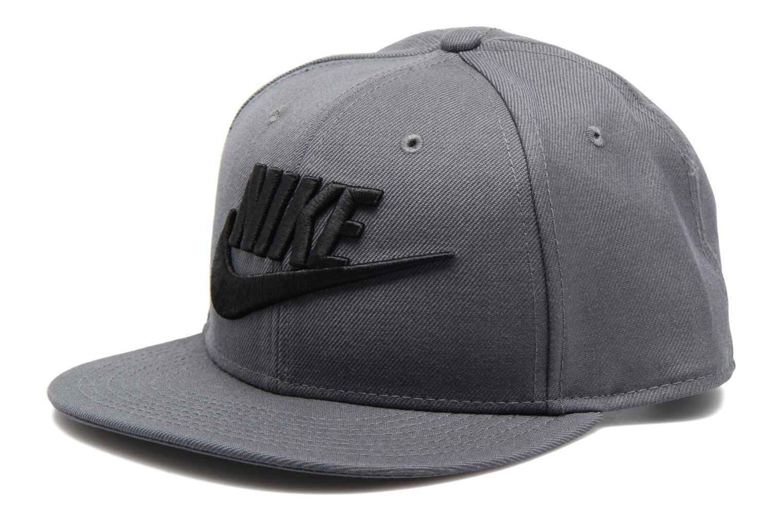Nike Limitless True Dark grey/dark grey/dark grey/black