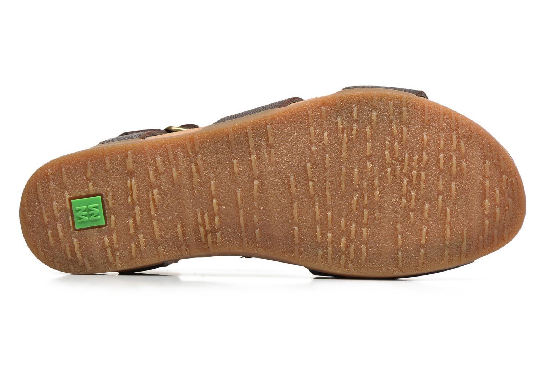 Zumaia NF46 Brown
