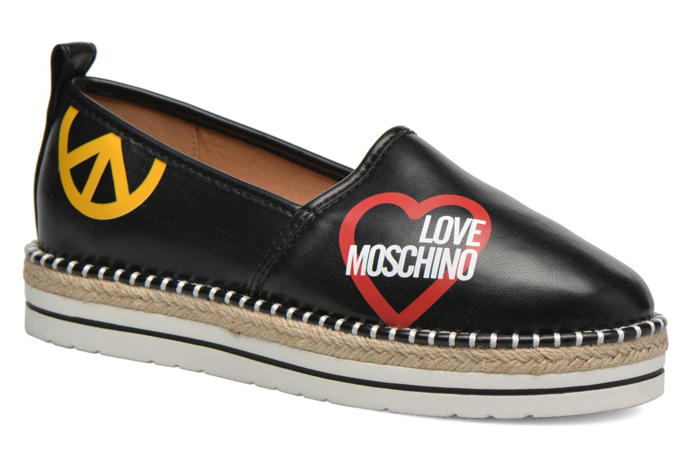 8802 Chaussures Adulte Mixte LOVE Randonnée de Jaune LimeBlack Gelb qr0qZ