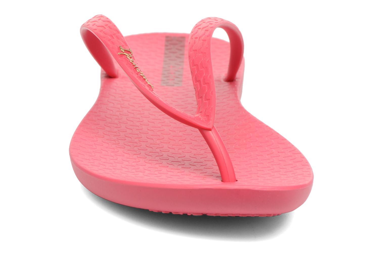 Wave Pink/Pink