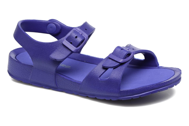 Beach Sandals Royal