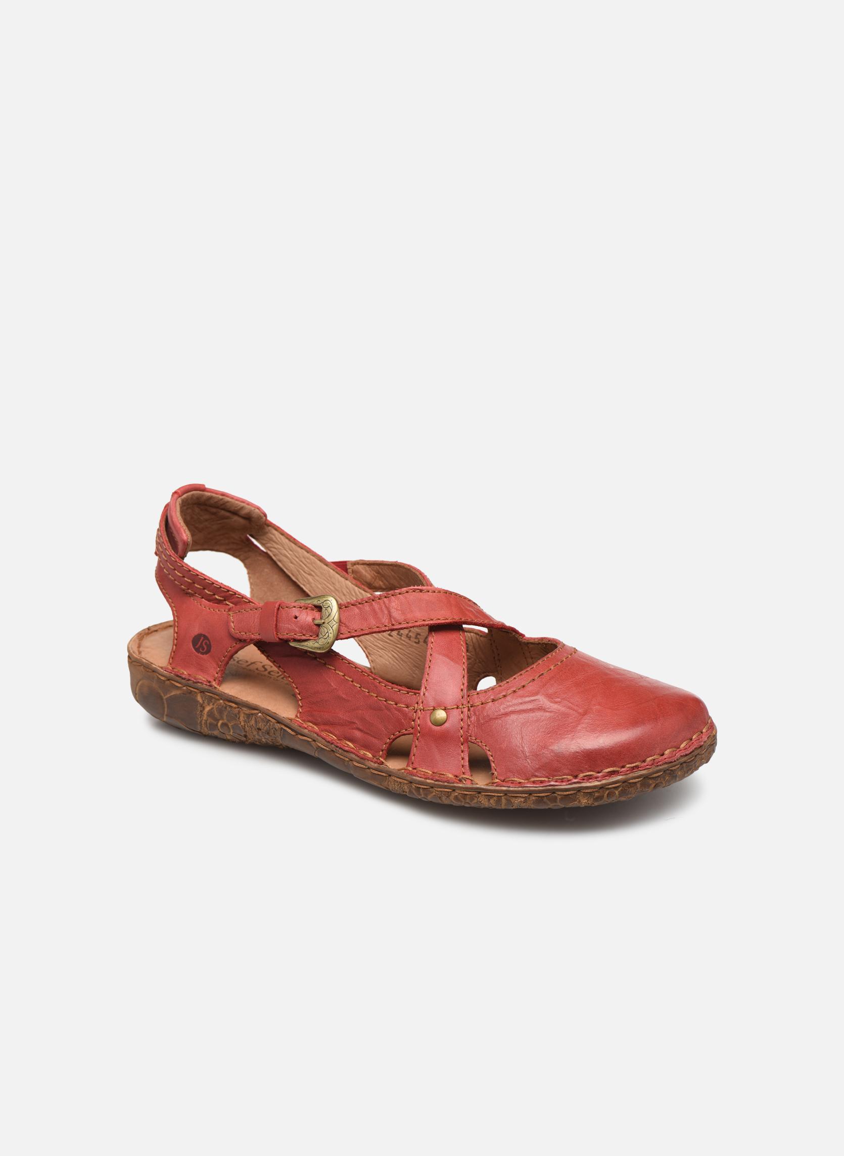Sandalen Damen Rosalie 13