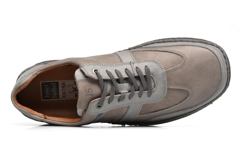 Anvers 33 Grey