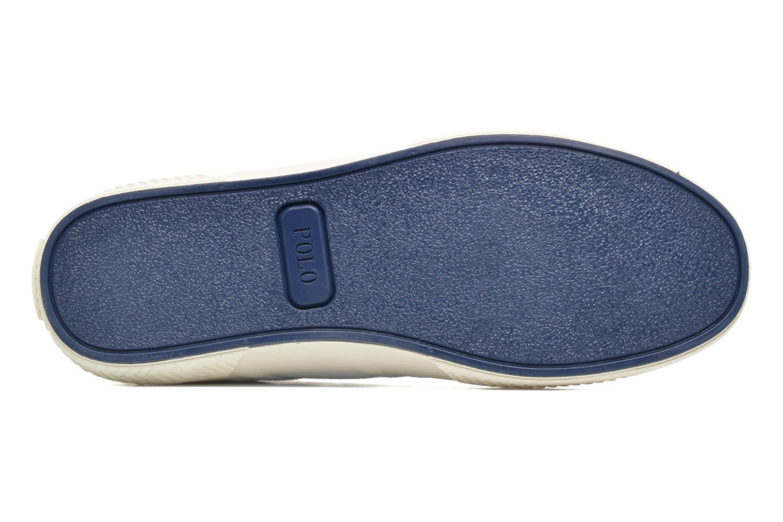 Tyrian-Ne-Sneakers-Vulc Pure white