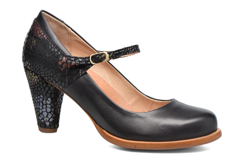 Zapatos promocionales Neosens Beba S930 (Negro) - Zapatos de tacón   Los últimos zapatos de descuento para hombres y mujeres