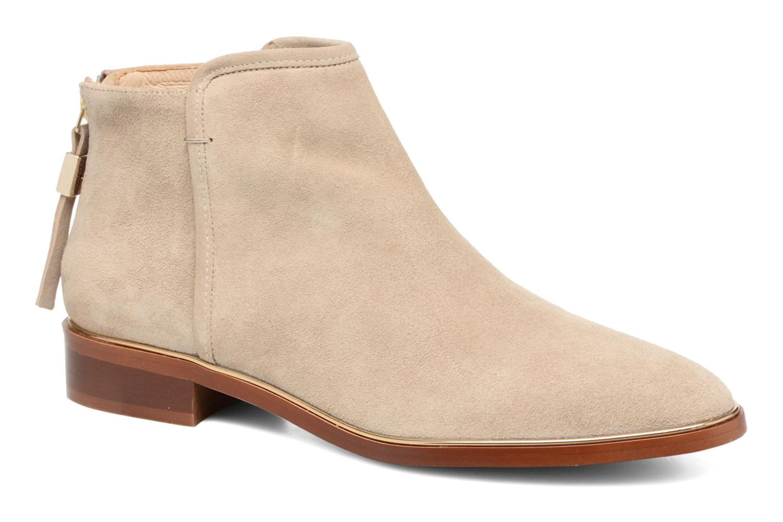 Zapatos promocionales JB MARTIN 2Figari (Beige) - Botines    Zapatos de mujer baratos zapatos de mujer