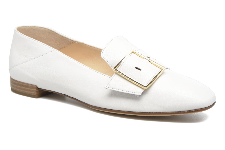 Zapatos promocionales HÖGL Dorota (Blanco) - Mocasines   Zapatos de mujer baratos zapatos de mujer