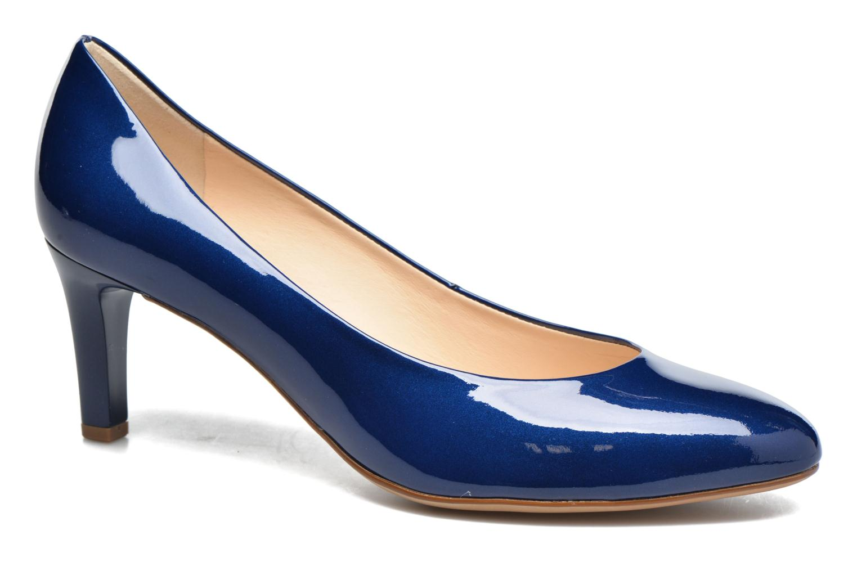 Tela Blue