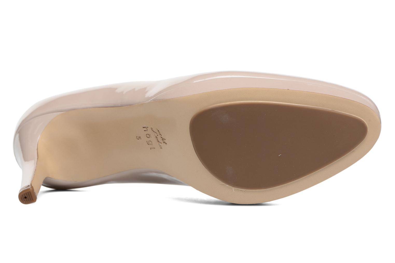 Grandes descuentos - últimos zapatos HÖGL Kasia (Beige) - descuentos Zapatos de tacón Descuento ee36f1