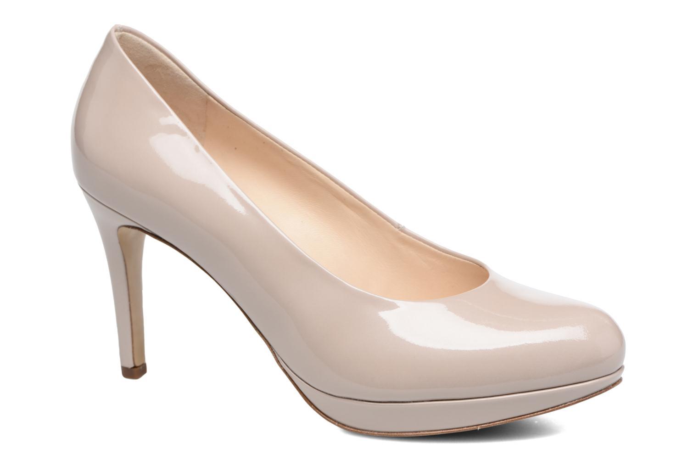 Grandes descuentos últimos zapatos HÖGL Kasia (Beige) - Zapatos de tacón Descuento