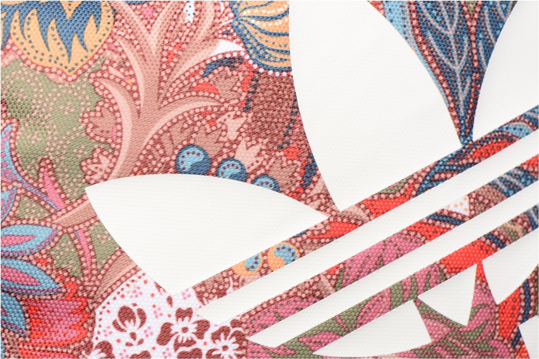 Sacs à dos Adidas Originals F P B CL BP Sac à dos Multicolore vue gauche