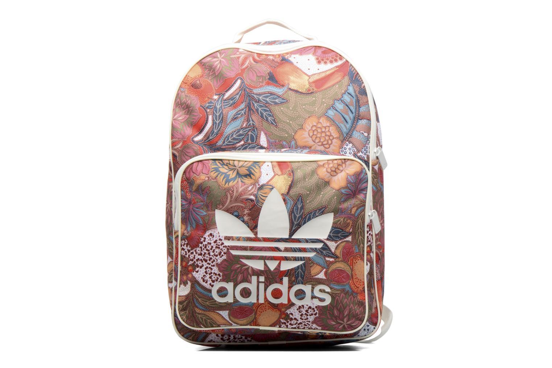 Sacs à dos Adidas Originals F P B CL BP Sac à dos Multicolore vue détail/paire