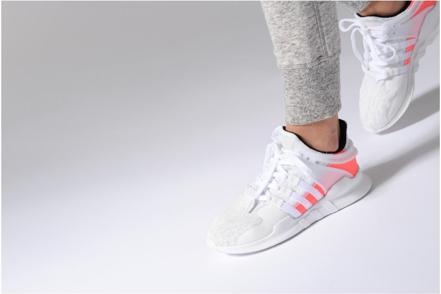 Eqt Support Adv W Grdemg/Noiess/Turbo