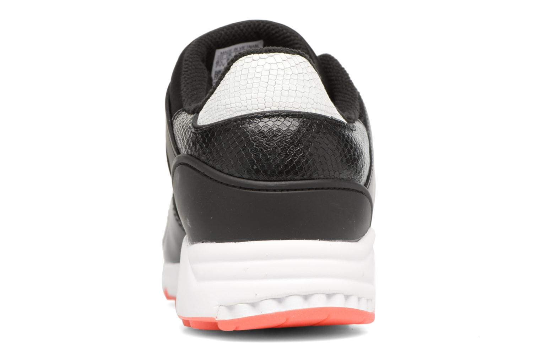 Sneakers Adidas Originals Eqt Support Rf Zwart rechts