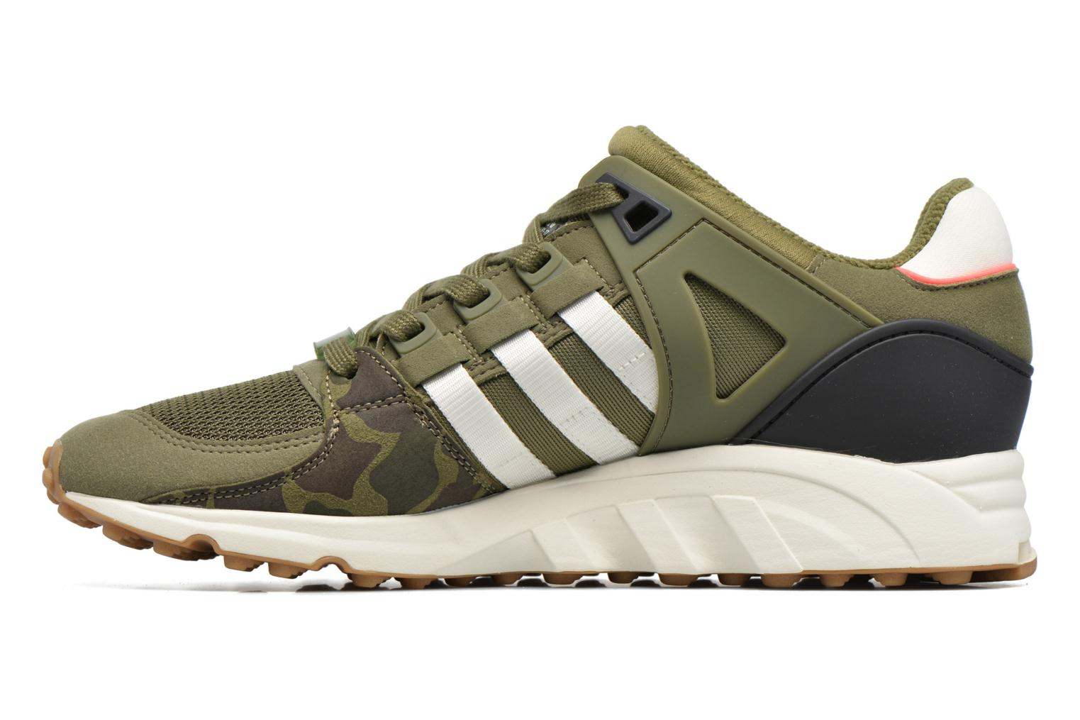 Eqt Support Rf Olicar/Blacas/Noiess