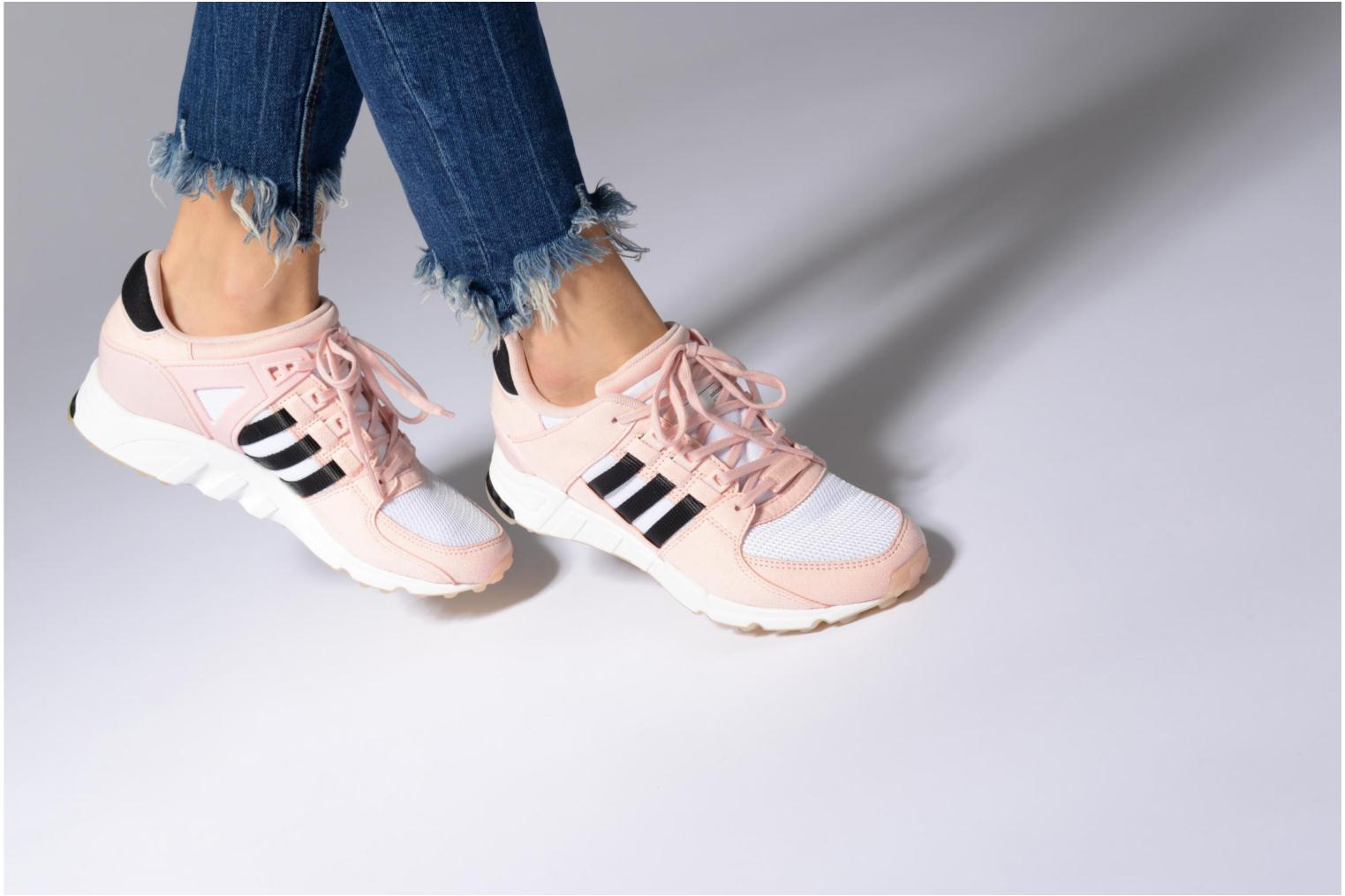 Eqt Support Rf W Noiess/Brucor/Bleu