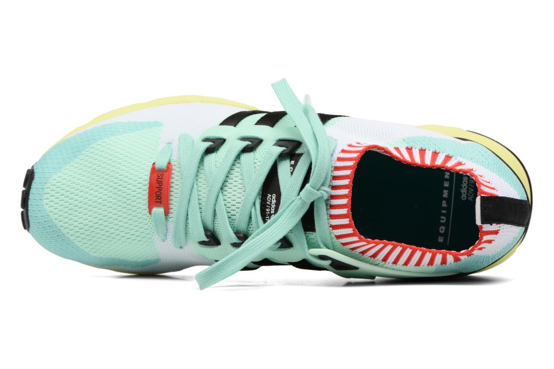 Sneaker Adidas Originals Eqt Support Rf Pk mehrfarbig ansicht von links