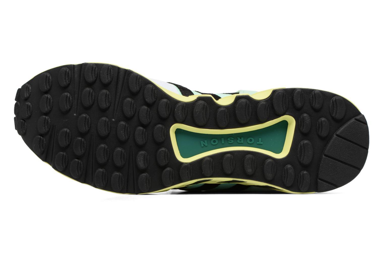 Sneaker Adidas Originals Eqt Support Rf Pk mehrfarbig ansicht von oben