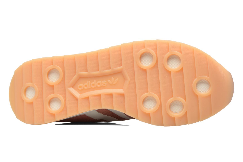 100% Origineel Online Te Koop Adidas Originals Flb W Roze Goede Verkoop Te Koop Klaring Geniue Leverancier P4dq8g3M