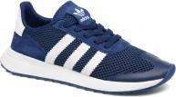 best service c54b4 6f618 ... Sneakers Dam Flb W