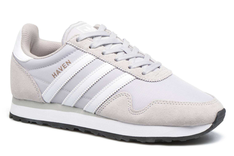 ZapatosAdidas Originals Haven W  (Gris) - Deportivas   W Descuento de la marca 12063f