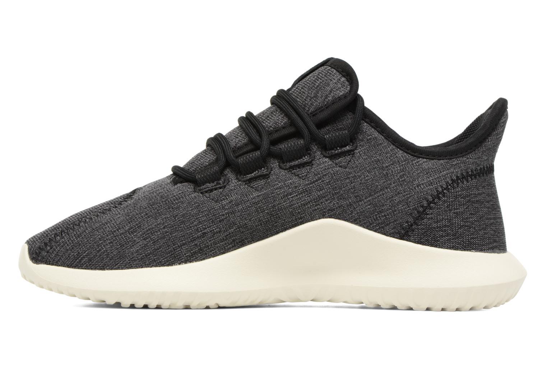 Sneakers Adidas Originals Tubular Shadow W Nero immagine frontale