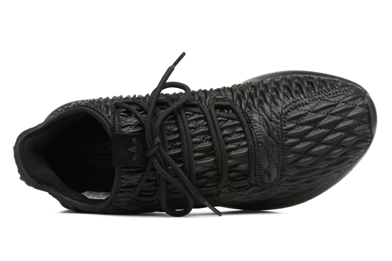 Sneakers Adidas Originals Tubular Shadow Nero immagine sinistra
