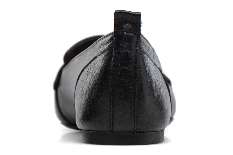 Ballerines Aldo CHERRYHILL Noir vue droite