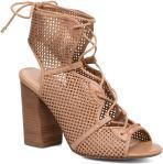 Sandaler Kvinder ALICYA