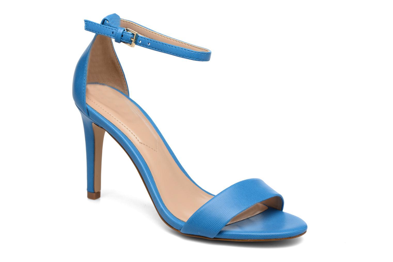 Grandes descuentos Zapatos últimos zapatos Aldo CAMY (Azul) - Zapatos descuentos de tacón Descuento 277c7a