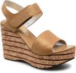 Sandalen Damen Eny 7 Sandal Velcro