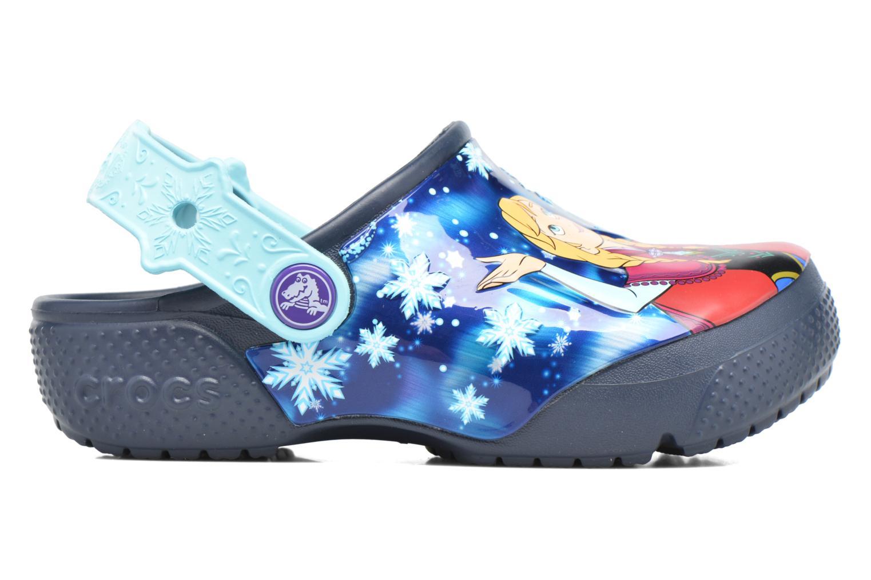 Crocs Funlab Frozen Navy