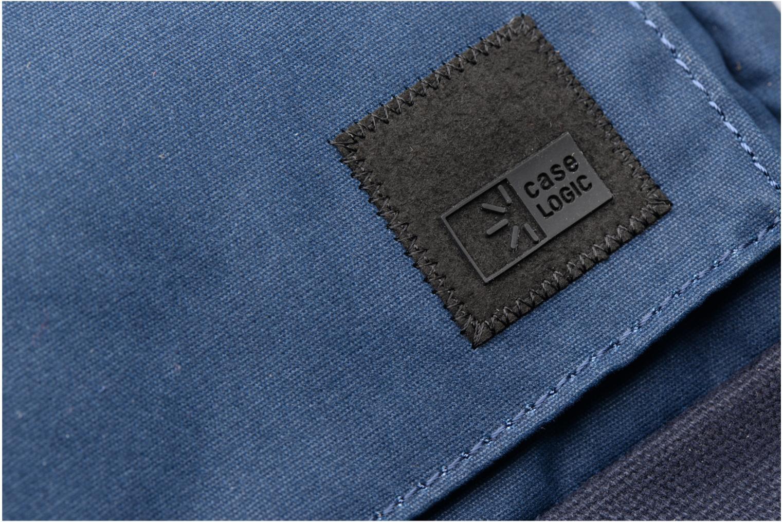 Sacoche ordinateur 15'' Dress Blue