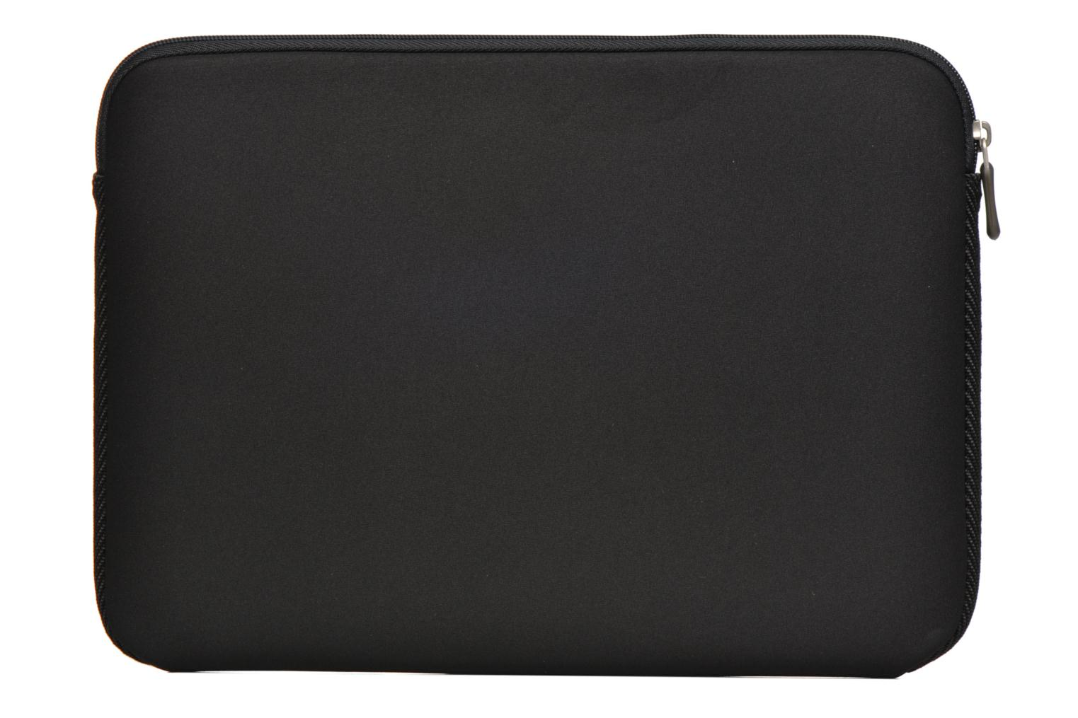 Laptop cases Case Logic Pochette ordinateur 13'' Black model view