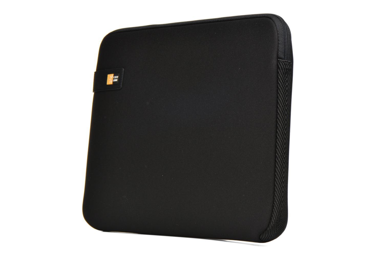 Pochette ordinateur 13'' Black