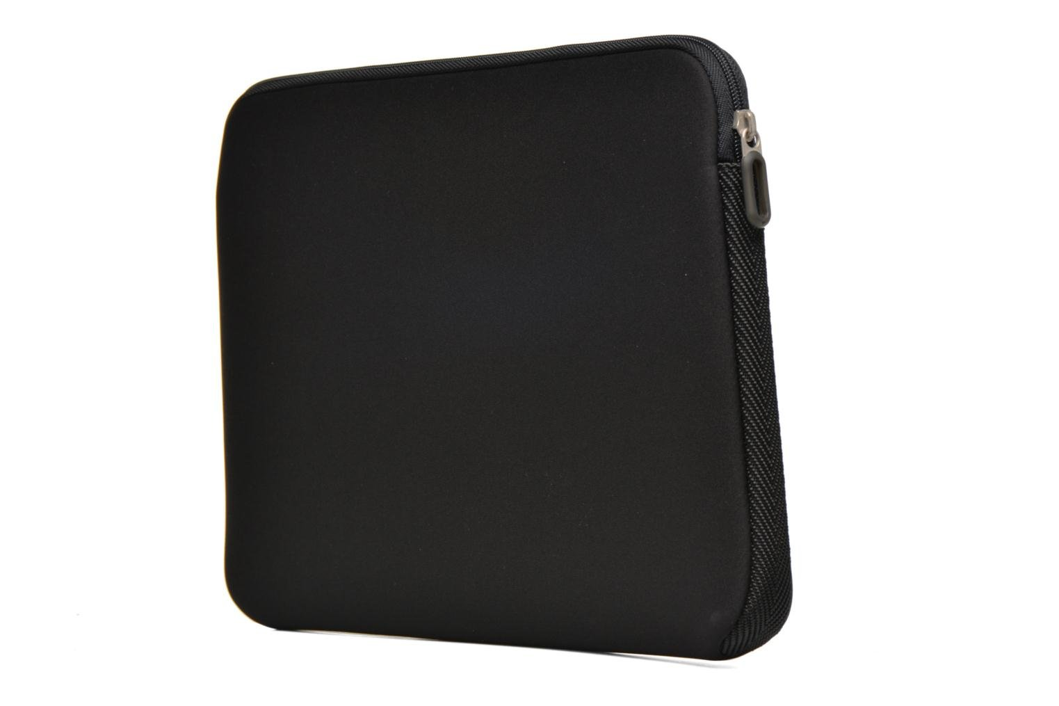 Pochette ordinateur 13'' Black