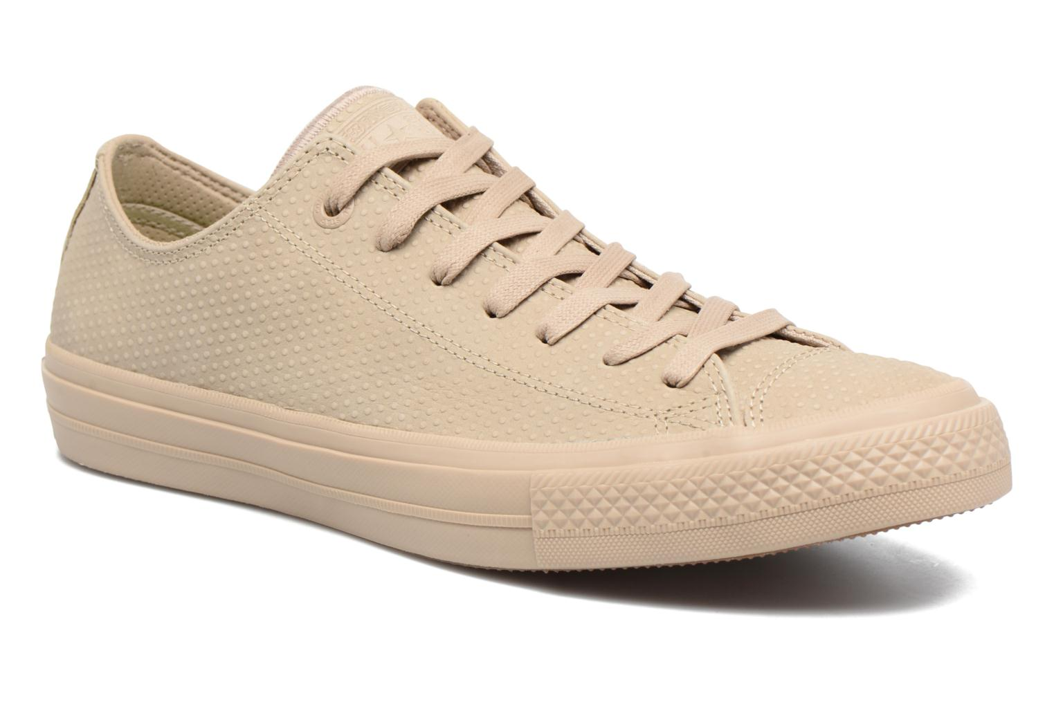 12 UK Skechers Elite Flex-Hartnell Converse Chaussures All Star B Cuir Crème Converse soldes Superfit Marley zirMDKGh
