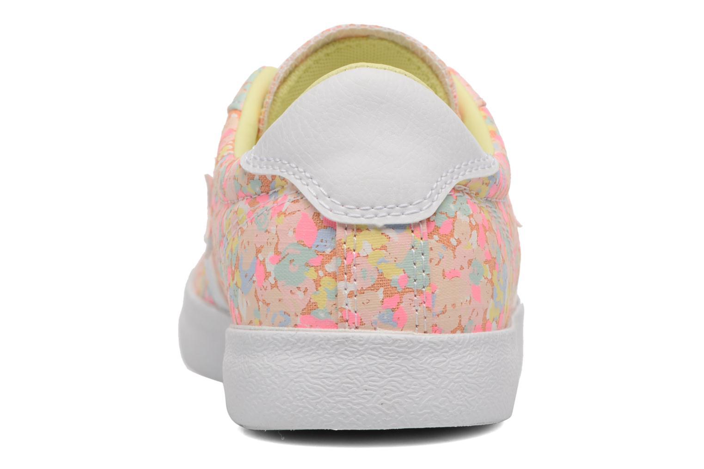 Inverse Boeuf Textile Multicolore Breakpoint Floral Prix professionnel Pas Cher bU6GvzLlg