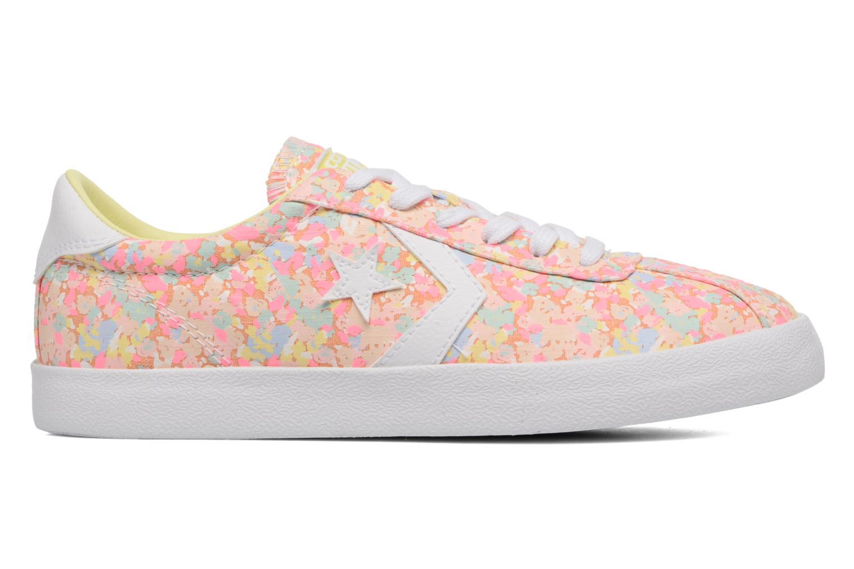 Sneakers Converse Breakpoint Ox Floral Textile Multicolor achterkant