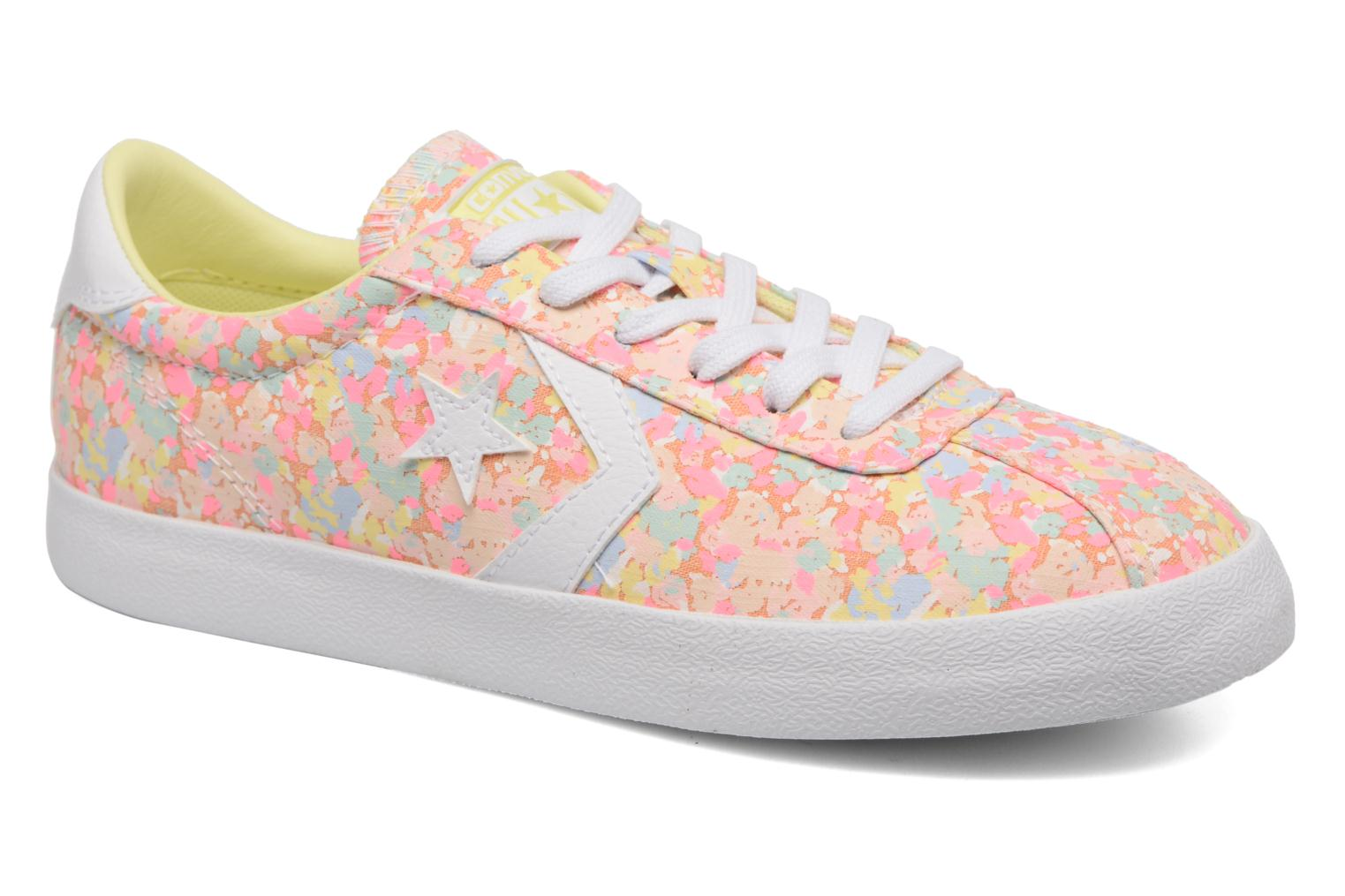 Sneakers Converse Breakpoint Ox Floral Textile Multicolor detail