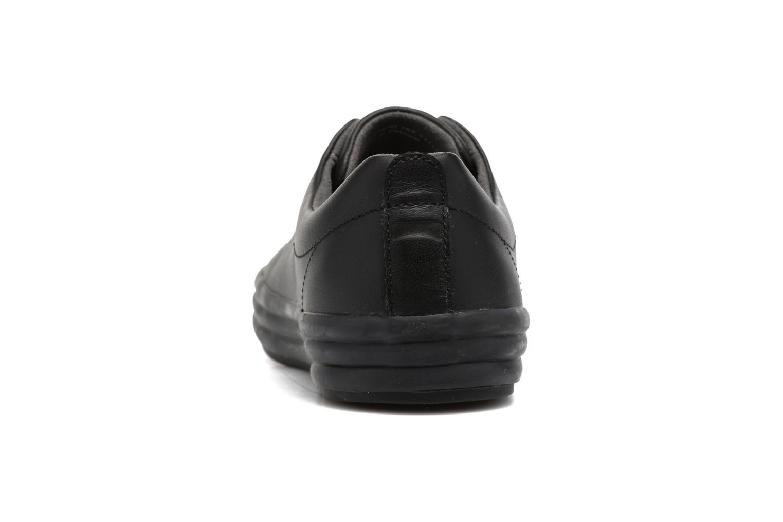 Hoops K200298 Black