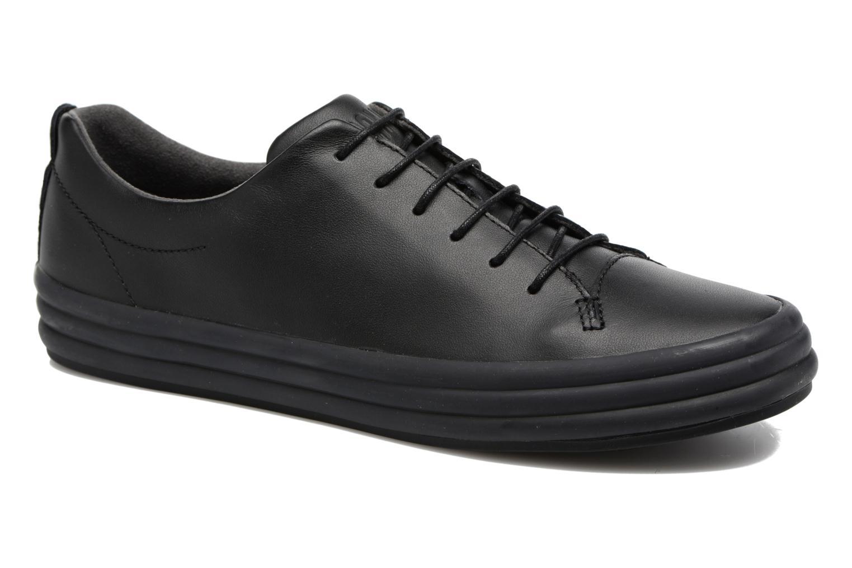 Zapatos promocionales Camper Hoops K200298 (Negro) - Deportivas   Zapatos de mujer baratos zapatos de mujer