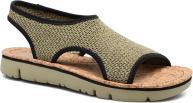 Sandaler Kvinder Oruga K200360