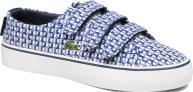Sneakers Børn Riberac