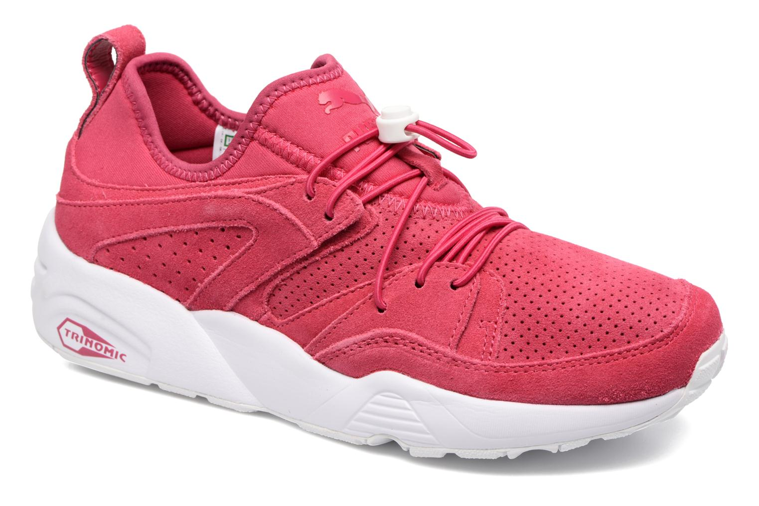 Puma Wn's Vivacious Glory SOFT of Blaze zqwAUY