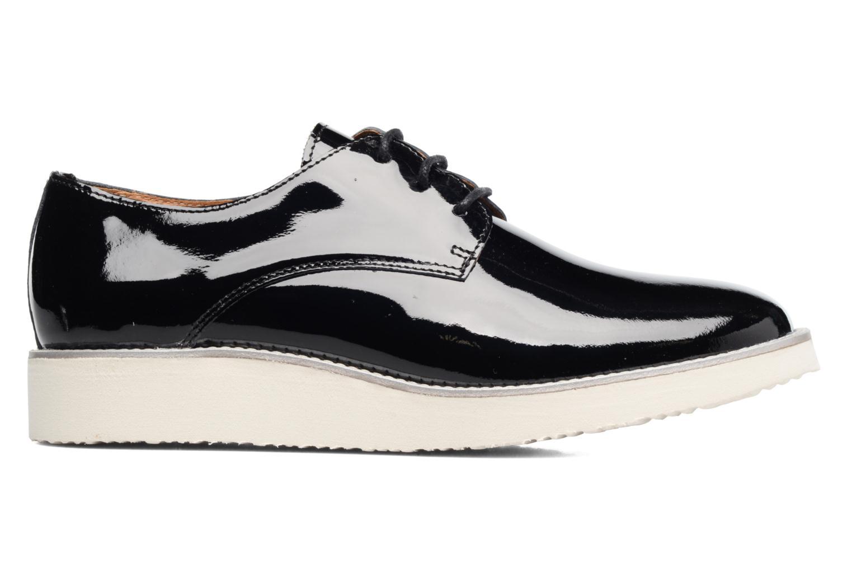 Grandes descuentos últimos zapatos Made by SARENZA Vegas Lipstick #10 (Negro) - Zapatos con cordones Descuento