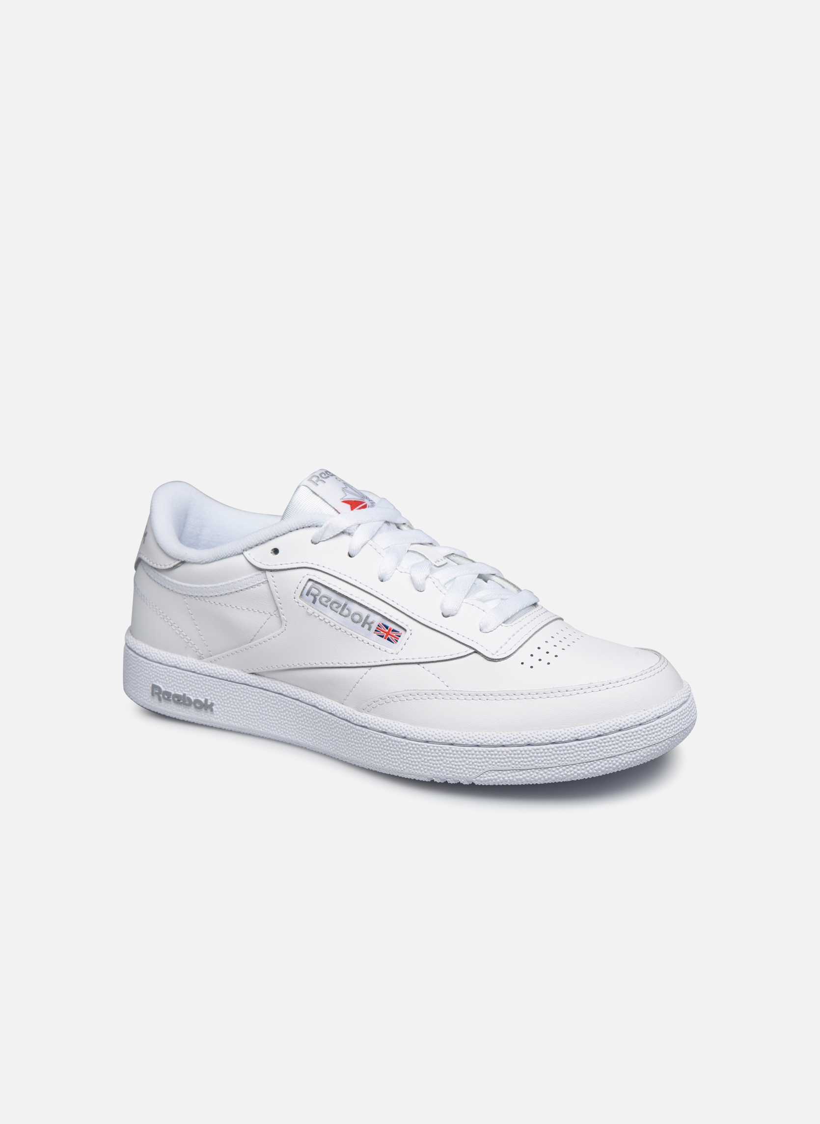 Sneakers Heren Club C 85