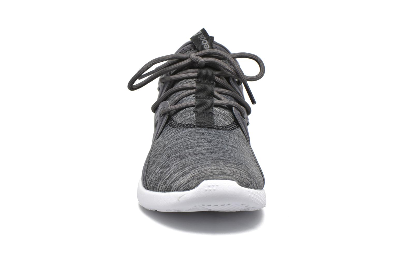 Chaussures de sport Reebok Reebok Cardio Motion Gris vue portées chaussures